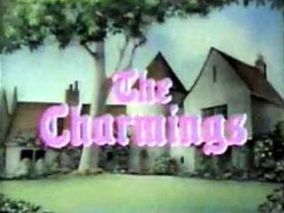 the-Charmings-logo