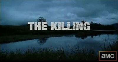 the-killing-logo