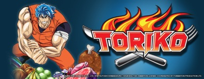 http://www.webtvwire.com/wp-content/uploads/2011/04/toriko.jpg