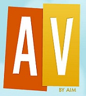 AOL AV Logo