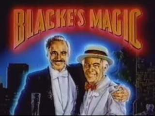 Blacke's-Magic-logo