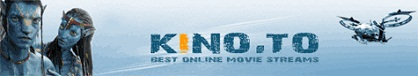 Kino.to Logo