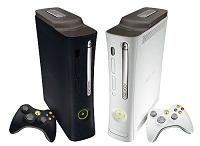 Xbox-360 TV