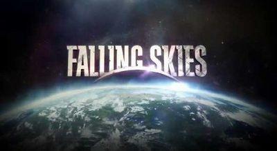 falling-skies-logo