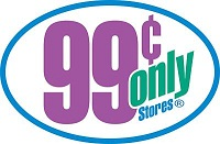 99-Cent-Only-Stores-Logo