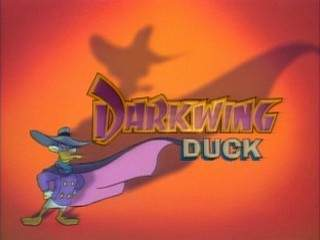 Darkwing-Duck-logo