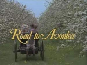 Road-to-Avonlea-logo
