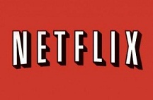 Netflix News Roundup: Subscriber Numbers, Pricing Tiers, Net Neutrality Statement