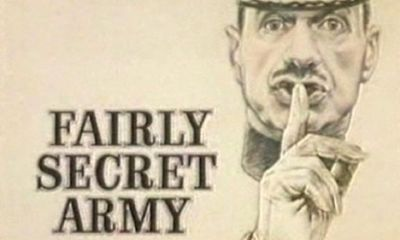 fairly-secret-army-logo