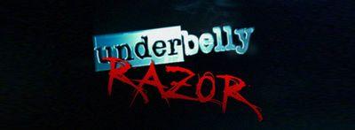 underbelly-razor-logo