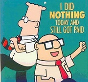 Dilbert-Got-Paid-Cartoon