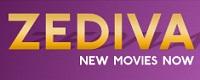 Zediva Logo
