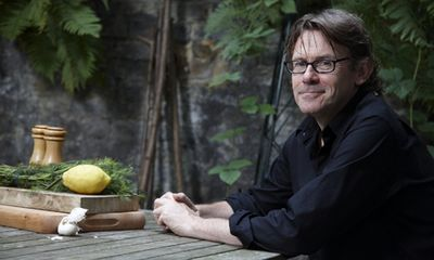 nigel-slater-simple-cooking-logo