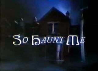 so-haunt-me-logo