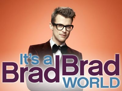 its-a-brad-brad-world-logo
