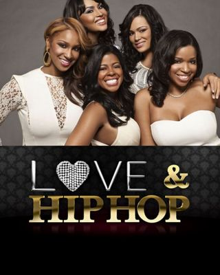 Love And Hip Hop Atlanta S02e02 Torrent