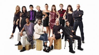 project-runway-all-stars-logo