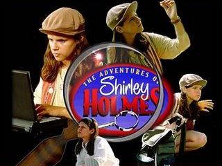 the-adventures-of-shirley-holmes-logo