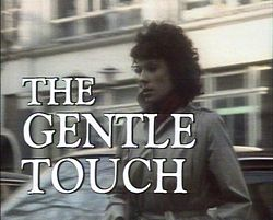 the-gentle-touch-logo