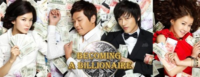 becoming-a-billionaire