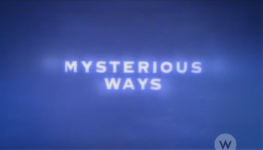 Mysterious-ways-logo