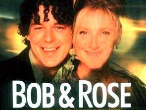 bob-and-rose-logo