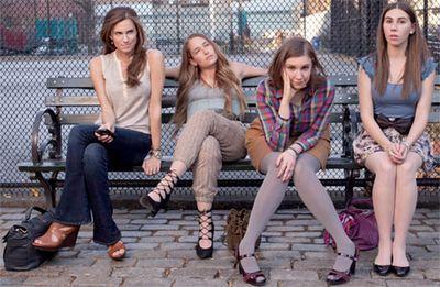 Hbo Girls Season 2 Torrent