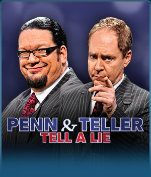 penn-and-teller-tell-a-lie-logo