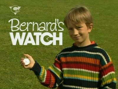 bernards-watch-logo