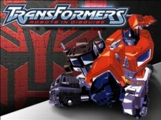 transformers-robots-in-disguise-logo