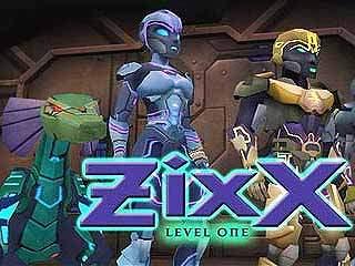 zixx-logo