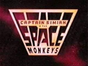 Captain-Simian-&amp;-Space-Monkeys-logo
