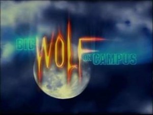 big-wolf-on-campus-logo