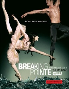 breaking-pointe-logo
