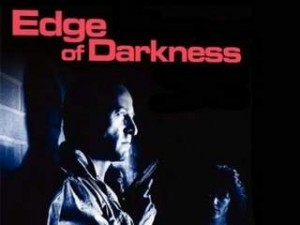 edge-of-darkness-logo