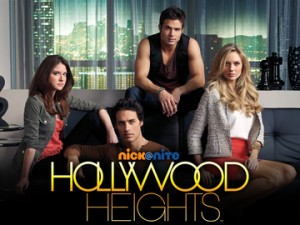Hollywood-heights-logo
