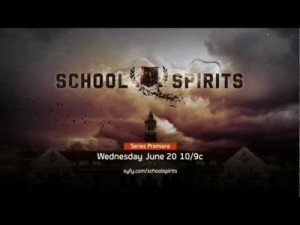 school-spirits-logo