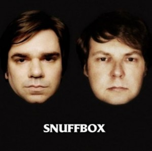 snuff-box-logo