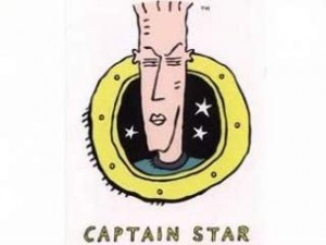 captain-star-logo