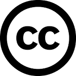 cc-creative-commons-logo