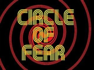 circle-of-fear-logo