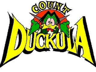 count-duckula-logo