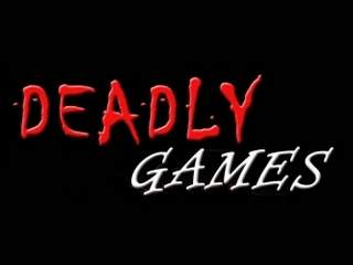 deadly-games-logo