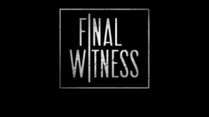 final-witness-logo