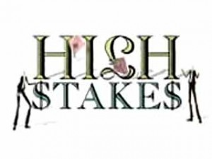 high-stakes-logo