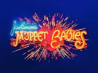 jim-hensons-muppet-babies-logo