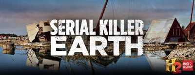 serial-killer-earth