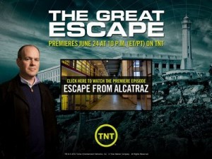 the-great-escape-logo