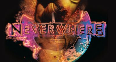 Neverwhere-logo