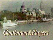 gentlemen-and-players-logo